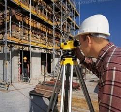 Капитальное строительство г.Копейск
