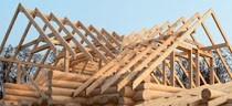 Строительство крыш под ключ. Копейские строители.