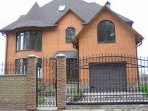 строить кирпичный дом город Копейск