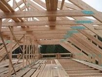 ремонт, строительство крыш в Копейске