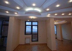 внутренняя отделка дома Копейск
