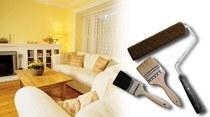 Косметический ремонт квартир и офисов в Копейске. Нами выполняется косметический ремонт квартир и офисов под ключ в Копейске