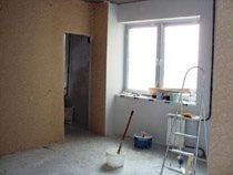 Оклеивание стен обоями в Копейске. Нами выполняется оклеивание стен обоями в городе Копейск и пригороде