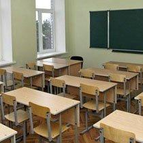 Ремонт школ в Копейске